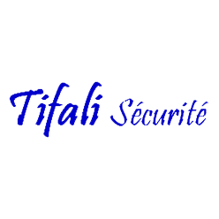 Tifali sécurité